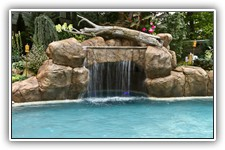 Spas_&_Waterfalls_23