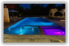 Pool_Lighting_01