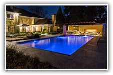 Pool_Lighting_02