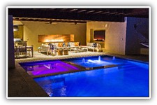 Pool_Lighting_03