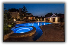 Pool_Lighting_04
