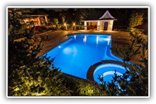 Pool_Lighting_05