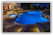 Pool_Lighting_06