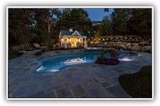 Pool_Lighting_07