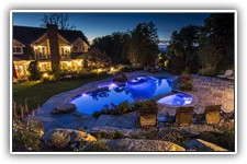 Pool_Lighting_08