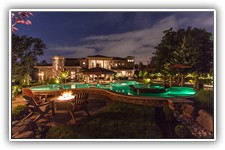 Pool_Lighting_09