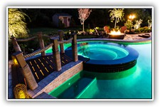 Pool_Lighting_10