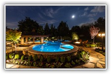Pool_Lighting_11