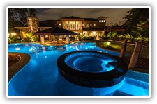 Pool_Lighting_12