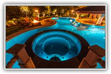 Pool_Lighting_13