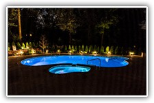 Pool_Lighting_14