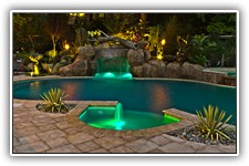 Pool_Lighting_16