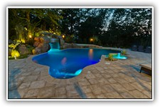 Pool_Lighting_17