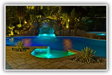Pool_Lighting_18