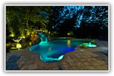 Pool_Lighting_19