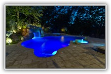 Pool_Lighting_21