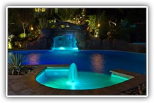 Pool_Lighting_22