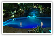 Pool_Lighting_23