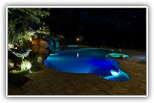 Pool_Lighting_24