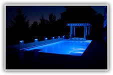 Pool_Lighting_25