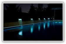 Pool_Lighting_26