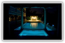 Pool_Lighting_27