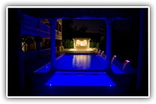 Pool_Lighting_28