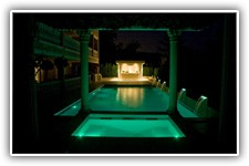 Pool_Lighting_29