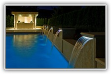 Pool_Lighting_30