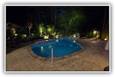 Pool_Lighting_31