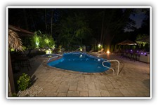 Pool_Lighting_32