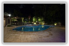 Pool_Lighting_33