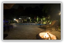 Pool_Lighting_34