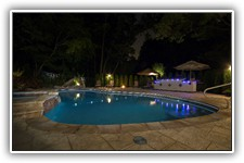 Pool_Lighting_35