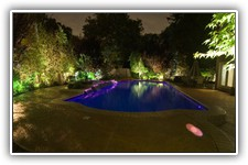 Pool_Lighting_36