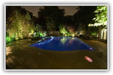 Pool_Lighting_37