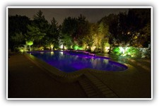 Pool_Lighting_38