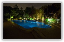 Pool_Lighting_39