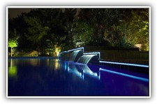Pool_Lighting_40