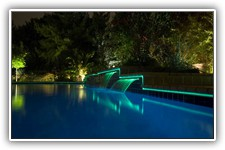 Pool_Lighting_41