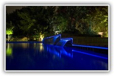 Pool_Lighting_42