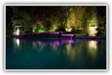 Pool_Lighting_43