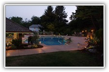 Pool_Lighting_44
