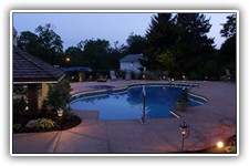 Pool_Lighting_45