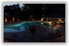 Pool_Lighting_47