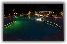 Pool_Lighting_48
