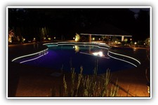 Pool_Lighting_49