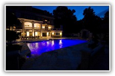 Pool_Lighting_50