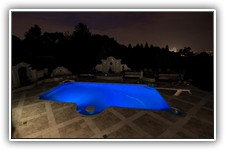 Pool_Lighting_51