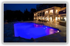 Pool_Lighting_52